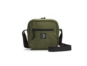 CORDURA DEALER BAG OLIVE 1