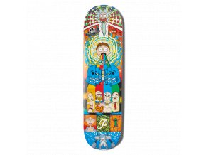 RICK AND MORTY DECK 800x