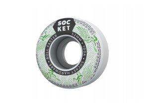WH 18210 52S1 Wheels Socket OneZeroZero 52mm S1 Pic1