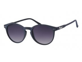 vyr 2253charge sunglasses fetish II bue smoke