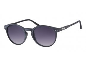 vyr 2254charge sunglasses fetish II black smoke