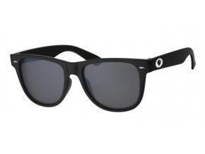 vyr 2250charge sunglasses classic black smoke