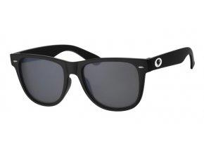 vyr 2250charge sunglasses classic black smoke