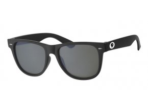 vyr 2251charge sunglasses classic black g15