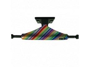 csx rainbow 500x500