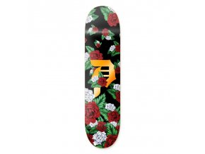 Mas Flores Deck Mock 800x