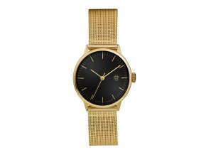 vyrp11 1545Nando Mini Gold 14233BB