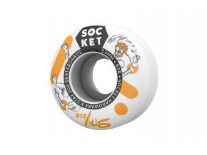 WH 19102 53S1 Wheels Socket x Stay202 53mm S1 pic1
