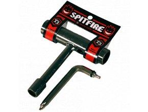 spitfire skate tool 76804.1516088001