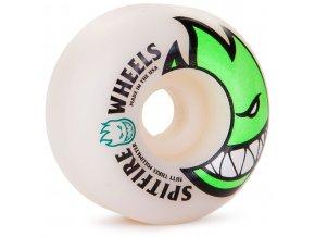 spitfire bighead skateboard wheels 53mm 1 1.1506676913