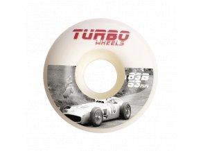 turbo fangio