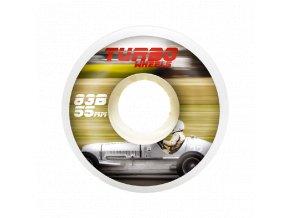 turbo monza