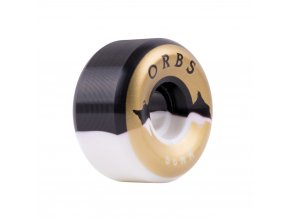 Orbs2018 1 38