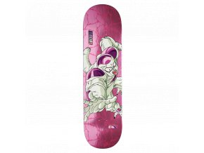 PRIMITIVE deck ribeiro bottom 1024x1024