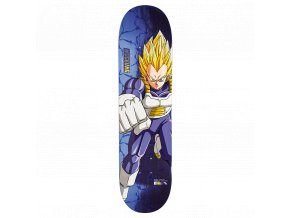 PRIMITIVE deck mcclung bottom 1024x1024
