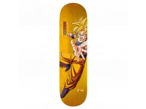 PRIMITIVE deck rodriguez bottom 1024x1024