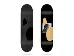 sovrn feed 8 0 skateboard deck