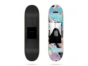 sovrn void 8 0 skateboard deck