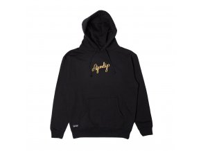 angel devil hoodie 0001 Hoodies Fall 19 0002 KK2A2906 1024x1024