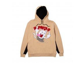 fall hoodies 0034 KK2A2586 1024x1024