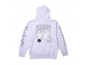 fall hoodies 0009 KK2A2786 1024x1024
