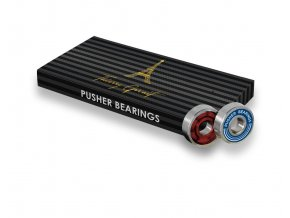 Pusher Bearings Pro Thierry 1024x1024 2