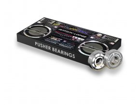 Pusher Bearings Pro Anto 1024x1024