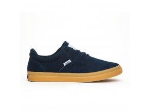 vyrp11 1669Filament shoe romar navy skate fashion side1