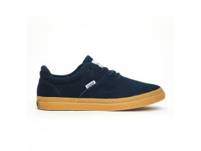 vyrp11 1669Filament shoe romar navy skate fashion side1