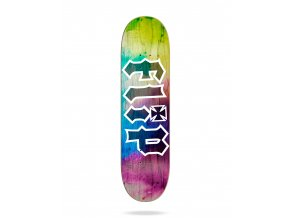 vyrp11 2231flip hkd tie dye 8 0 deck bottom