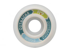 vyrp11 2249flip cutbacks 54mm wheels front