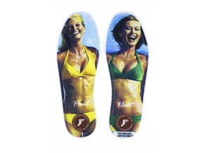 footprint insole technology kingfoam elite insoles