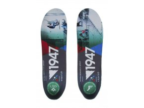 footprint x lrg elite insoles 1 800x800