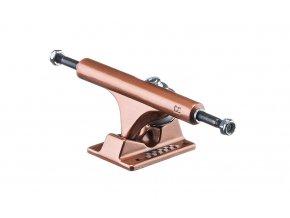 Ace Copper 33 H 1024x1024