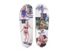 vyrp11 595footprint game changers custom orthotics insole cali girls