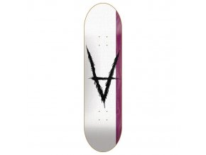 ANTIZ TEAM DESCRIPTION WHITE 8,5