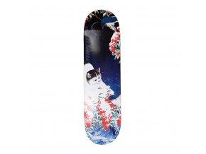 holiday 19 board grip 0011 KK2A3690 1024x1024