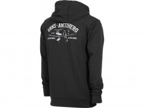 9008 3 vans vans x antihero wired hoodie black reverse