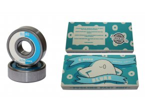 blurs bearings 6 balls skate bearings 3 scaled