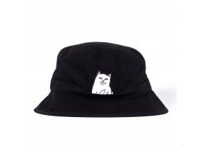 HO19 HATS 0015 Layer 1 1024x1024