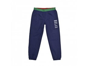 suspence tracksuit pant navy