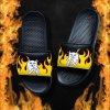 welcome to heck slides flaming photo 1024x1024