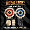 spitfire wheels formula four tablets 1 1 1
