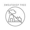 SweatShopfree_100x100