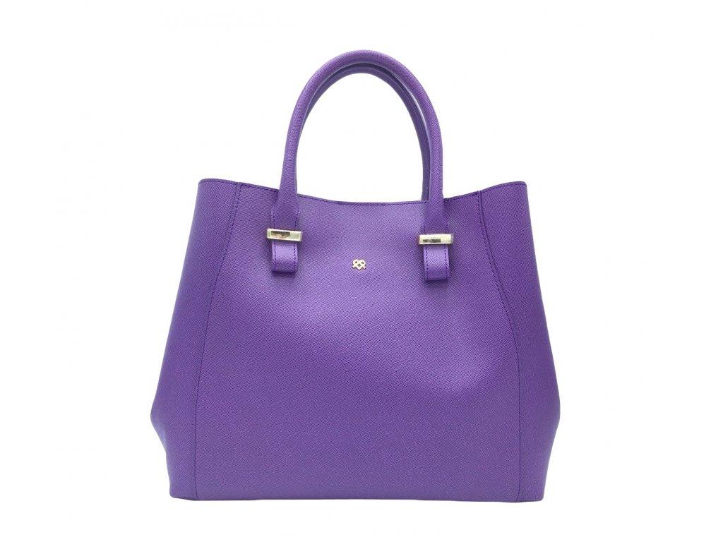 purple1 e44dfd7d aa95 4eaa 99ed 5887c6ec6362 edited