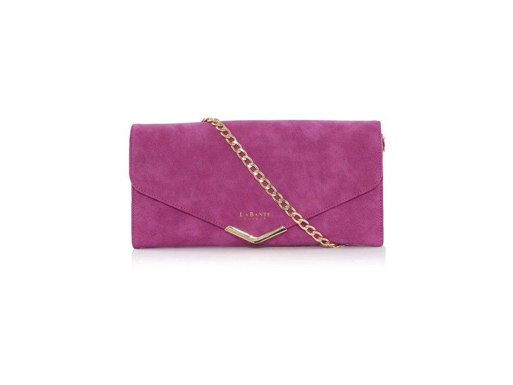 clutch starling pink vegan purse bag 4856679792755 600x