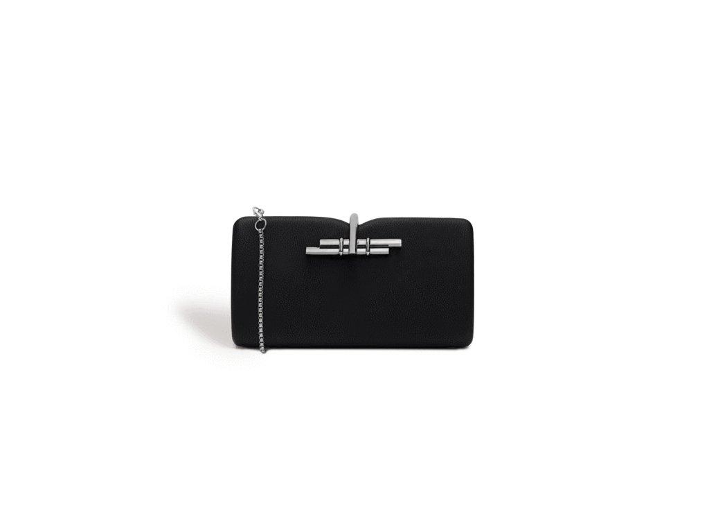 clutch allegro black vegan clutch bag 5766535020659 600x
