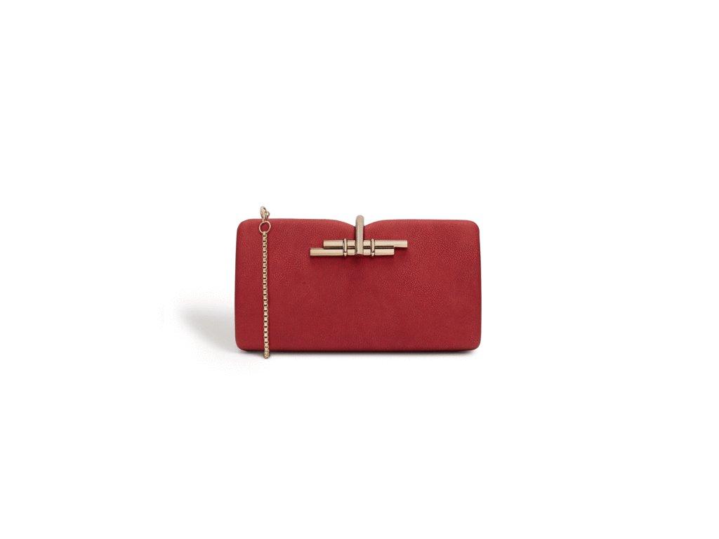 clutch allegro red vegan clutch bag 5766535413875 600x