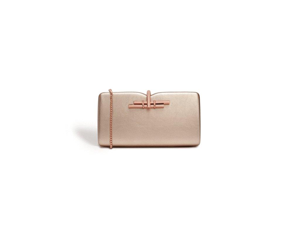 clutch allegro rose gold vegan clutch bag 5766536233075 600x