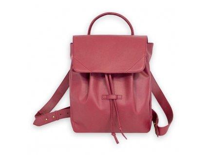 nuuwai red berry nuuwai vegan backpack svenia 17259776311331 720x